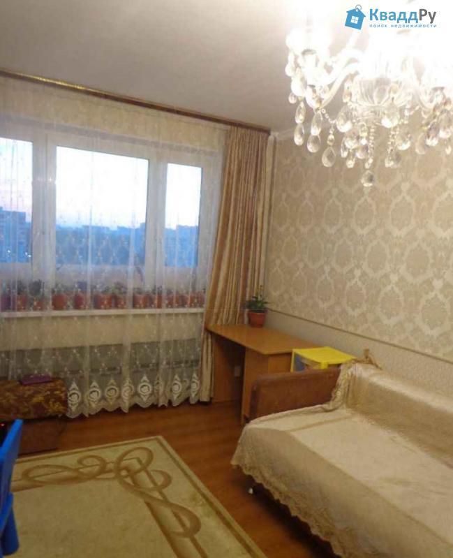 4ecb931d74424 Продам 1-комнатную квартиру в Москве в СВАО, Лианозово, Череповецкая улица,  22