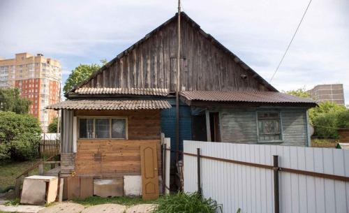 Офисные помещения под ключ Еготьевский тупик субаренда коммерческой недвижимости без посредников